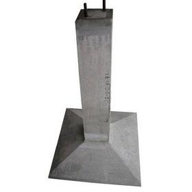 СП 43133302012 Сооружения промышленных предприятий