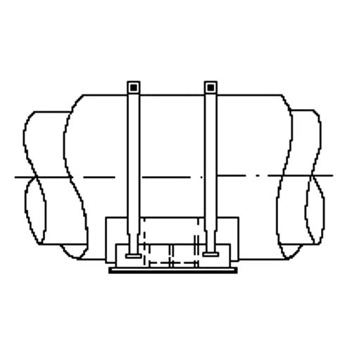 Супердиффузионная гидроизоляция мембрана
