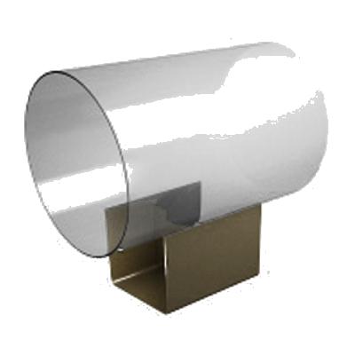 ОСТ 3614688 Опоры стальных технологических трубопроводов